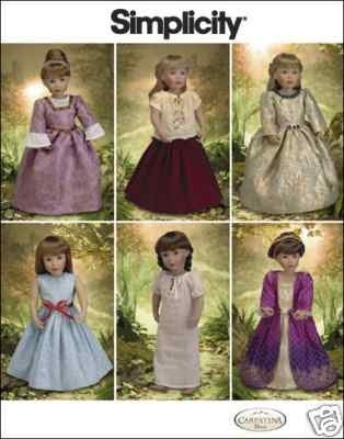 Free Dress Patterns | Meval Dresses Patterns