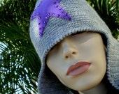 Budenovka-Russian Revolution Hat