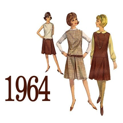 50s dress patterns | eBay - Electronics, Cars, Fashion