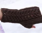 Custom Order for Shop24 - Fingerless Gloves