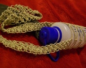Phat Strap Water Bottle Holder for any Outdoor Enthusiast