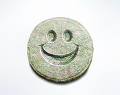 Ecstasy ................ Pillow - Free shipping world-wide