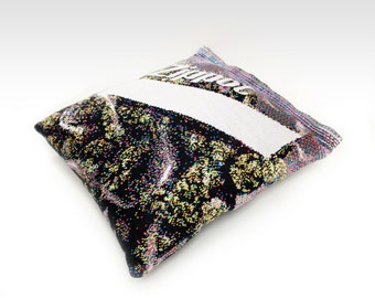 Marijuana Pillow - Free shipping world-wide