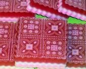Flowering Herb Marrakesh Soap
