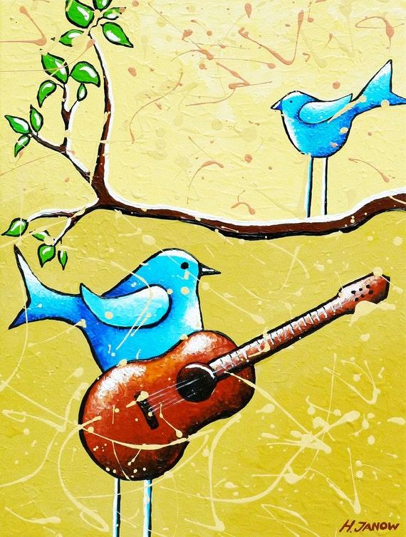 Love Bird Rar