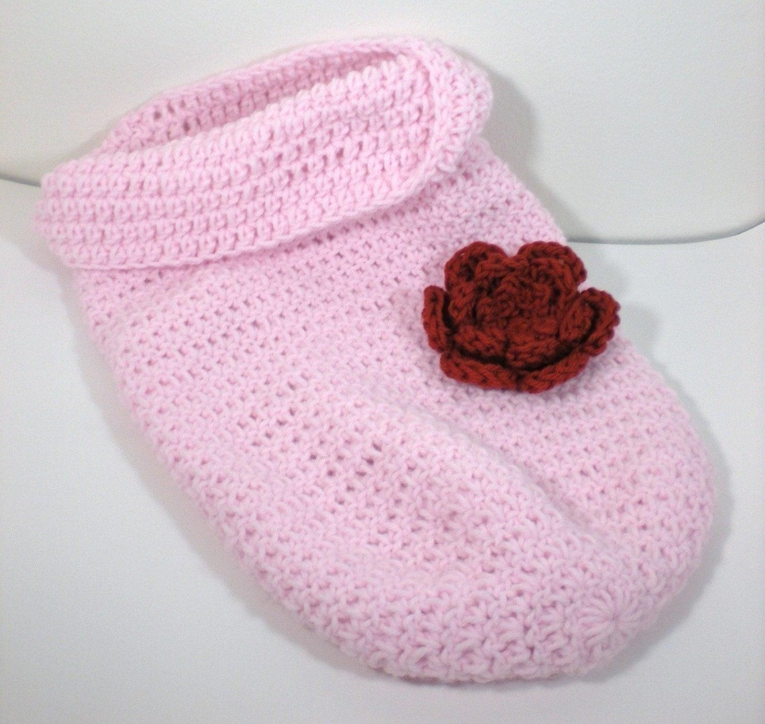 Easy Crochet Baby Cocoon Pattern : Crochet PATTERN Baby Cocoon Swaddle PDF Pattern