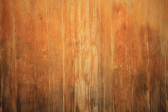 rustic wood grain texture looking netural warm amber by