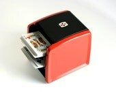 Vintage Arrco Automatic Card Shuffler