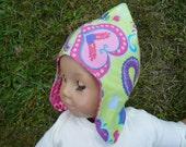 Baby Hat,Baby Beanie,Sommerhat,baby bonnet,baby cap,
