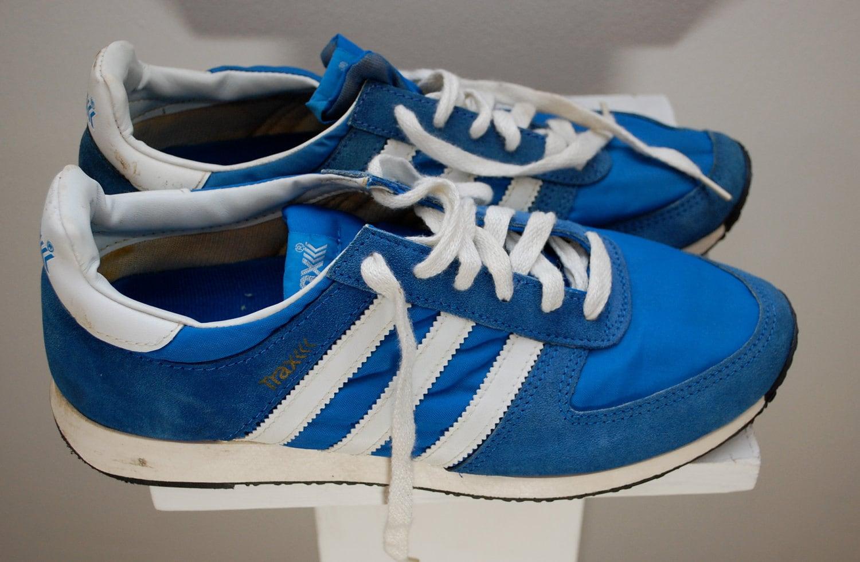 Running Shoes Milwaukee Wisconsin
