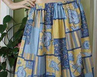Sale Skirt