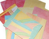 Pink Passion Paper