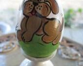 Easter Eggs Custom Order