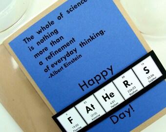My Dad's a Big Ol' Geek - Dark Blue 6