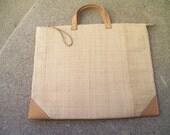 Laptop Bag  or Briefcase