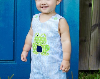 Prince Charming Shortall or Longall FREE name or monogram