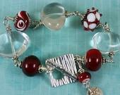 Bourbon Street Bracelet