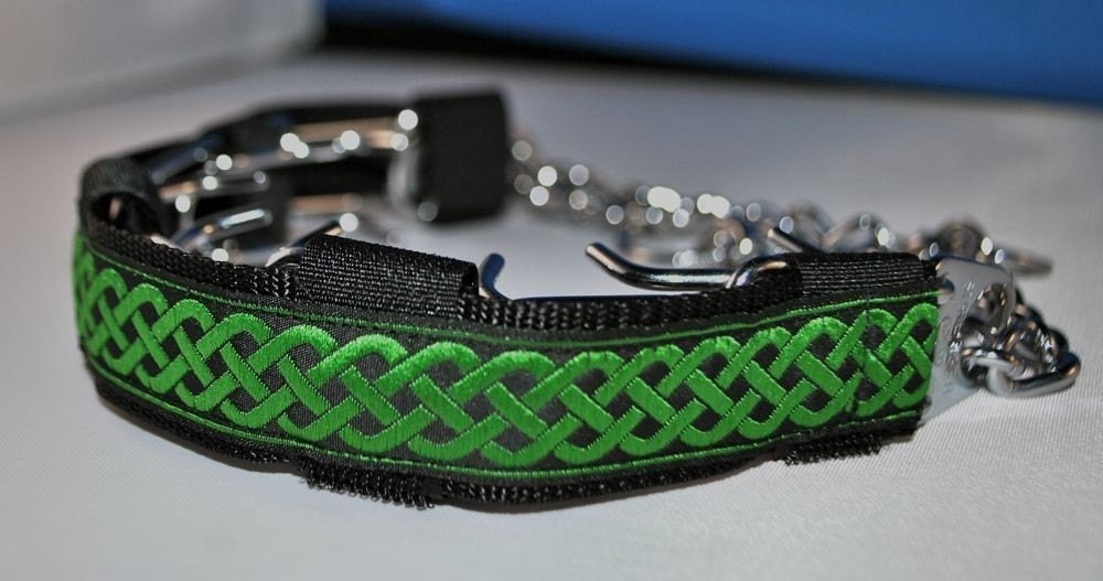 Covers For Dog E Collar