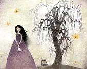 The Wishing Tree 49/100