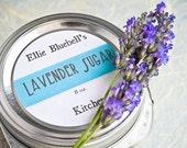 Lavender Sugar Blend