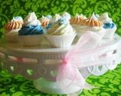 Mugsy's Bubble Bath Cupcakes for Ashleighramsey