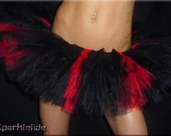 Graver TuTu Skirt