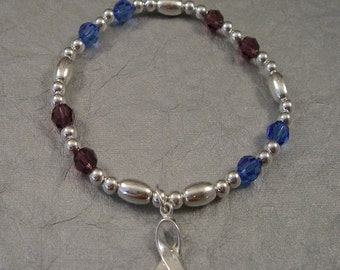 Children S Miracle Network Awareness Bracelet By