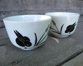 Sale - Little Bunny Sake or Tea Set