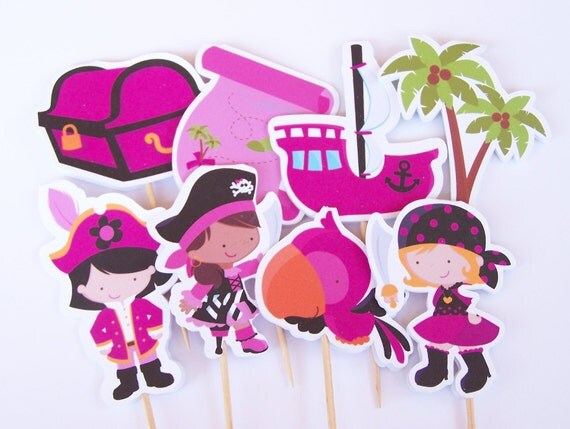 Beautiful Girl Pirate Birthday Party 570 x 429 · 61 kB · jpeg