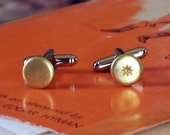 Barfield Cuff Links