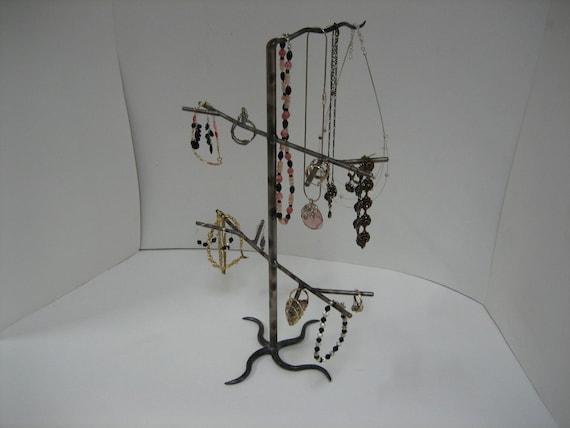Jewelry Tree 553