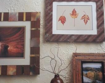 Fantasic Frames