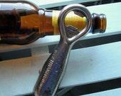 VINTAGE BOTTLE OPENER - Labatt's - Canada's Finest Beer-Imported-Ale