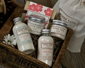 Piper Tate Luxury On The Go Gift Set