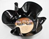 Record Bowl - Flashdance (Soundtrack)