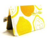 Business or credit card holder - Juicy