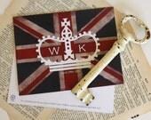 Set of Six ' William and Kate' Souvenir Postcards