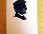 Abe Prints