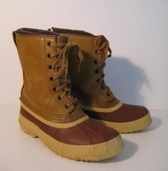Creative Pajar Canada Grip Hi Womenu0026#39;s Duck Snow Boots Waterproof Winter | EBay