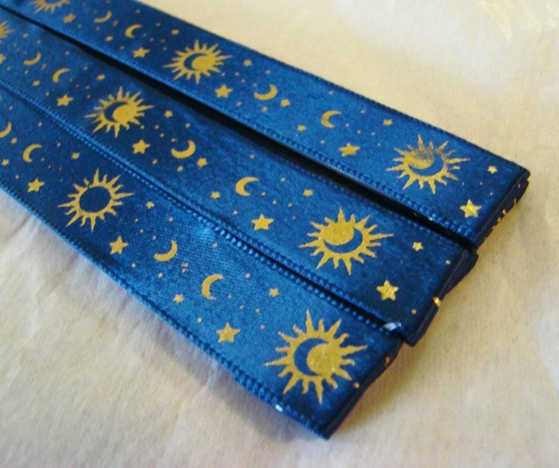 Magnetic Knitting Pattern Holder : 3 PATTERN MAGNETS Knitting and Crochet Pattern Bookmark
