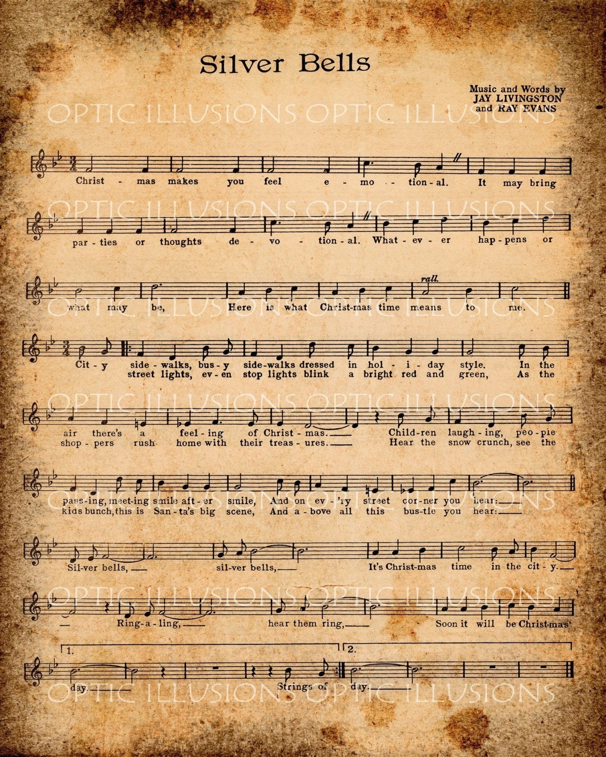 Song Oh Christmas Tree Lyrics - § Jesus, the Source of Living Water ...
