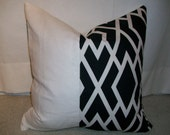 Diamonds Are Forever Pillow Cover
