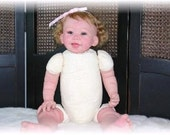 RoseannsCreations reborn doll baby bodies   FREE shipping in U.S.