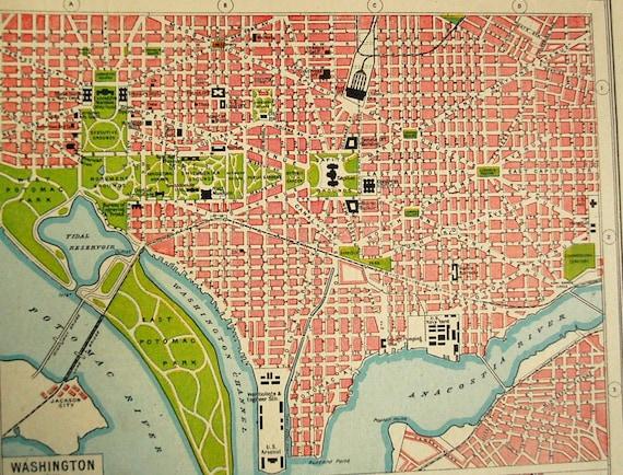 Philadelphia Tax Assessor Property Search