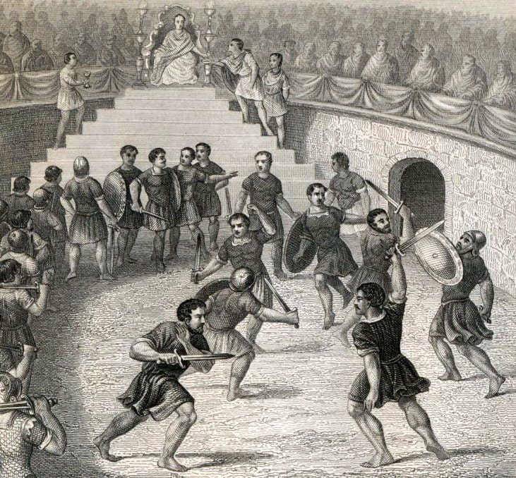 comparison roman and american slavery African passages, lowcountry adaptations menu system of new world slavery in north america accessed the trans-atlantic slave trade through.
