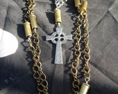 the Bullet Rosary