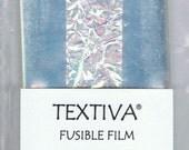 Angelina (Textiva) Fusible Film - XTAL AURORA BOREALIS