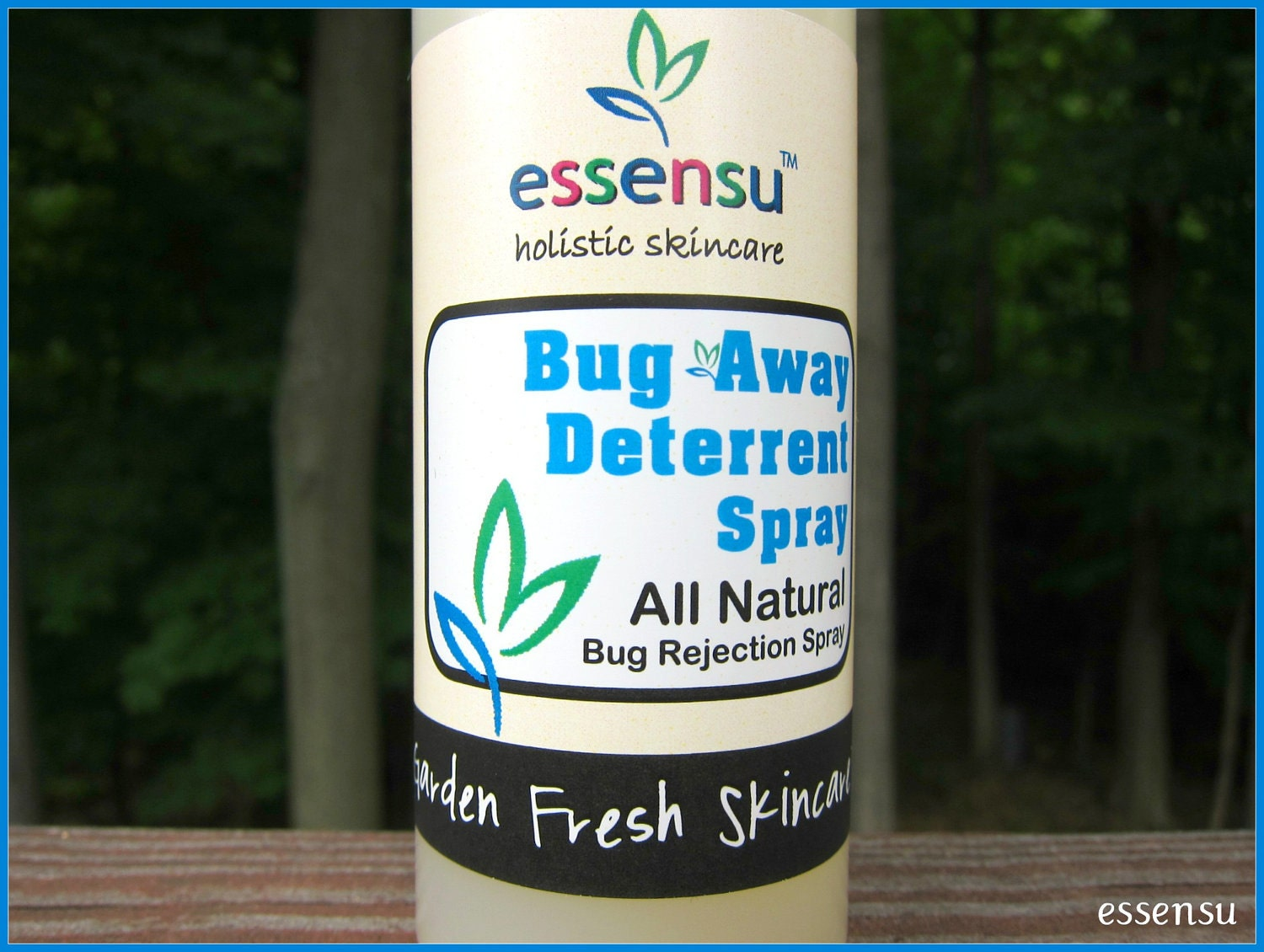 Awesome Best Backyard Bug Repellent