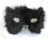 Cat/Dog/Werewolf Mask - SALE