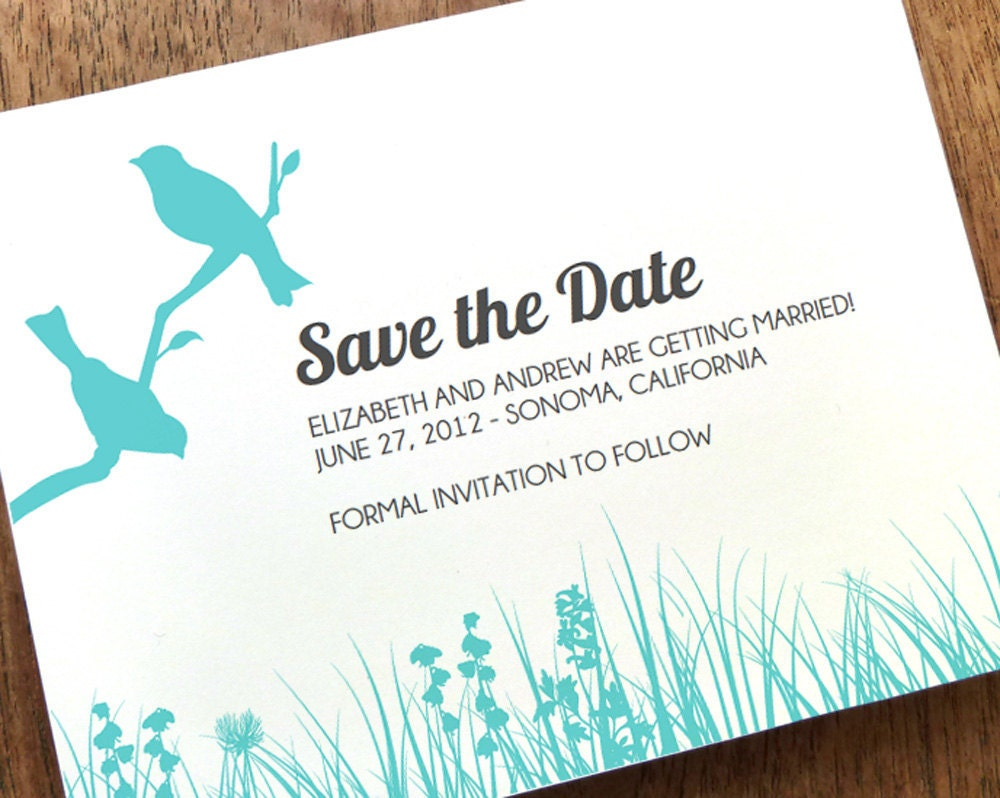 Wedding Invitations And Save The Dates is nice invitations sample